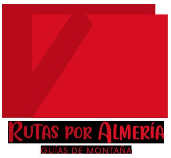 Rutas por Almería