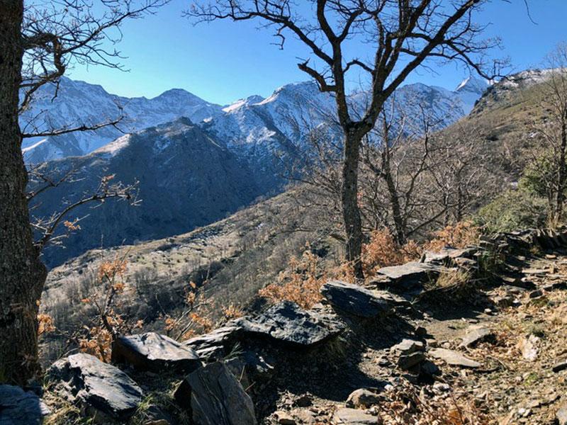 Himalaya Andaluz